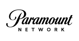 Paramount_Network